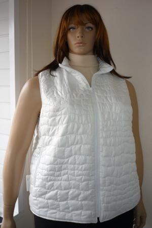Элеонора одежда больших размеров доставка